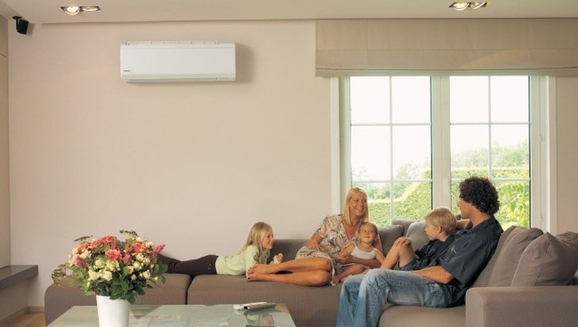 Aire acondicionado: 7 consejos para ahorrar luz si vives en Tabasco